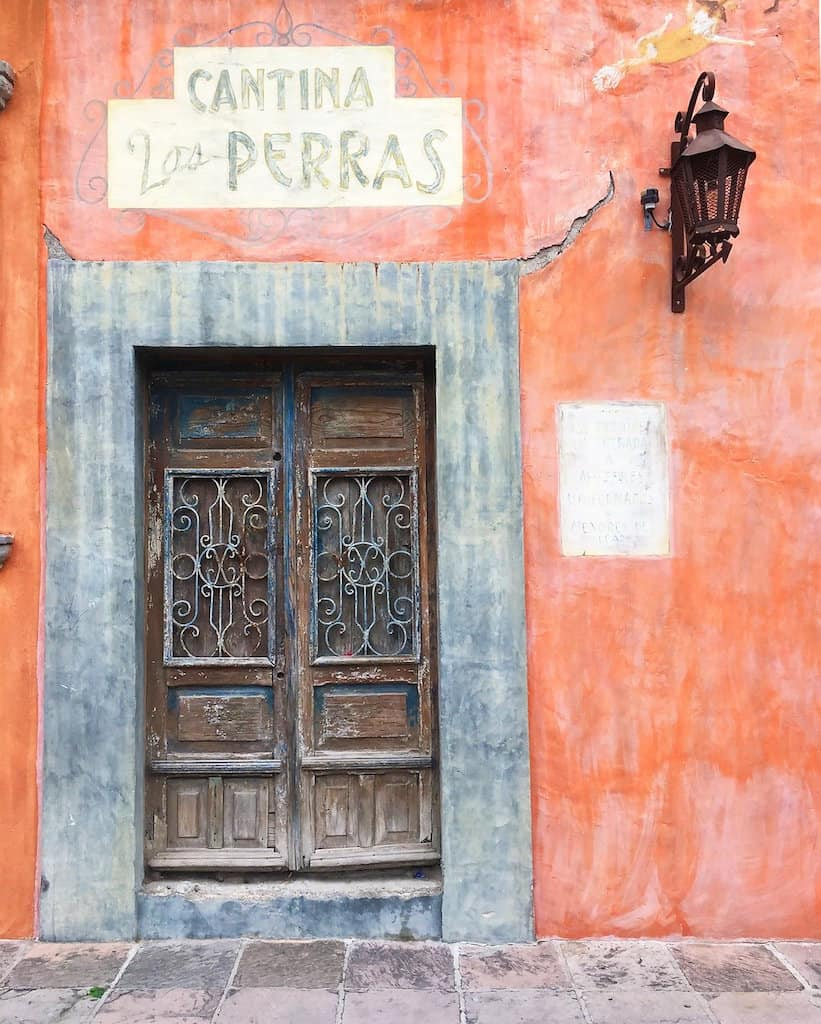 Things to do in San Miguel de Allende, #Mexico