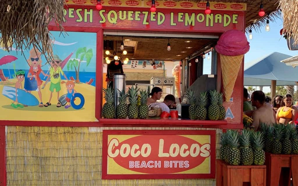 restaurants in panama city beach fl, places to eat in panama city beach, pcb restaurants, places to eat in panama city beach fl