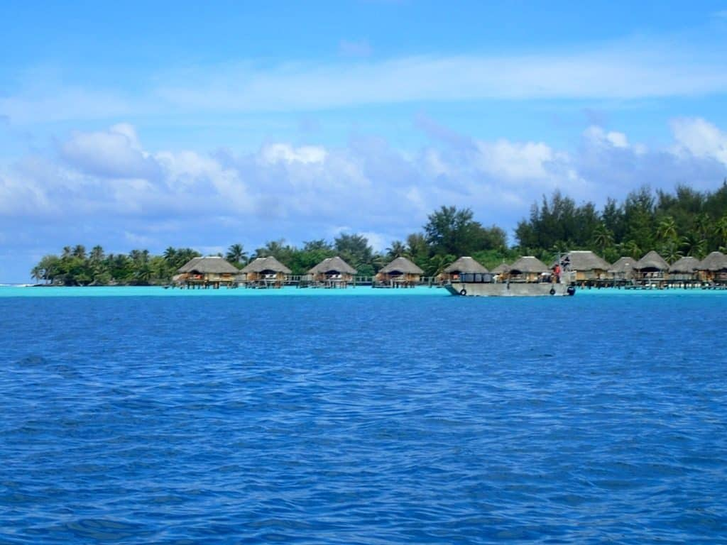 things to do in Bora Bora, What to do in Bora Bora, Bora Bora Holidays