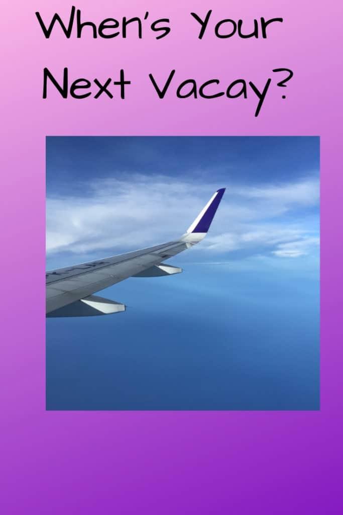 Next Vacay Review, next vacay reviews