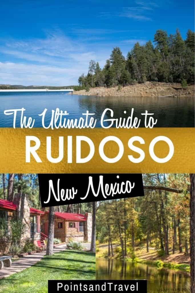 10th A Guide to Unique Places New Mexico Off the Beaten Path