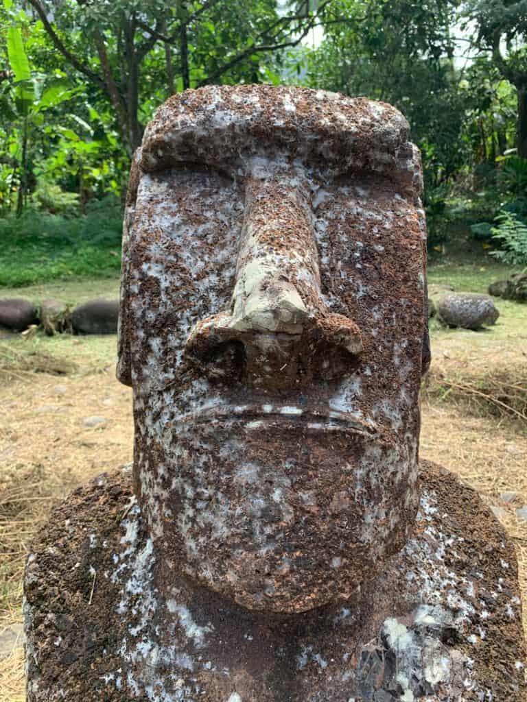 nuku hiva, french polynesia, marquesas islands, #NukuHiva, #FrenchPolynesia
