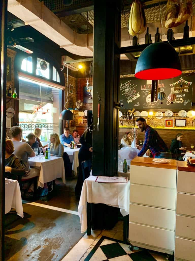 Things to do in Buenos Aires, Buenos Aires Things to do, What to do in Buenos Aires, Best Things To Do in Buenos Aires #BuenosAires #Argentina #Steak #LaCabrera