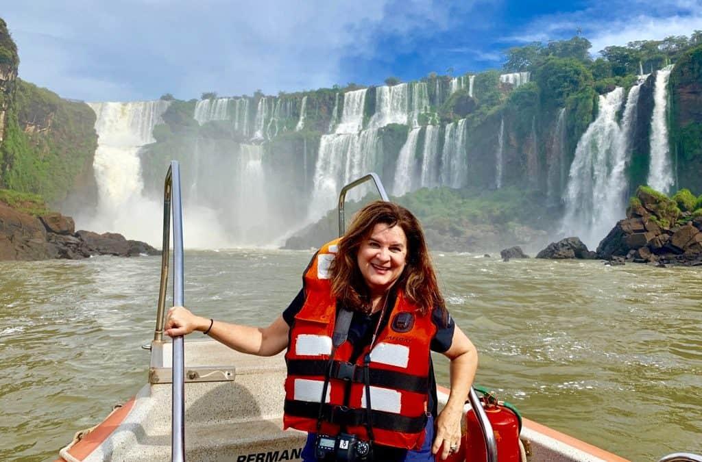 Iguazu Falls Argentina, Iguazu Falls tours, Iguazu Falls Hotels, #IguazuFalls #IguazuFallsArgentina #IguazuFallsHotels #Argentina #IguazuFallsTours