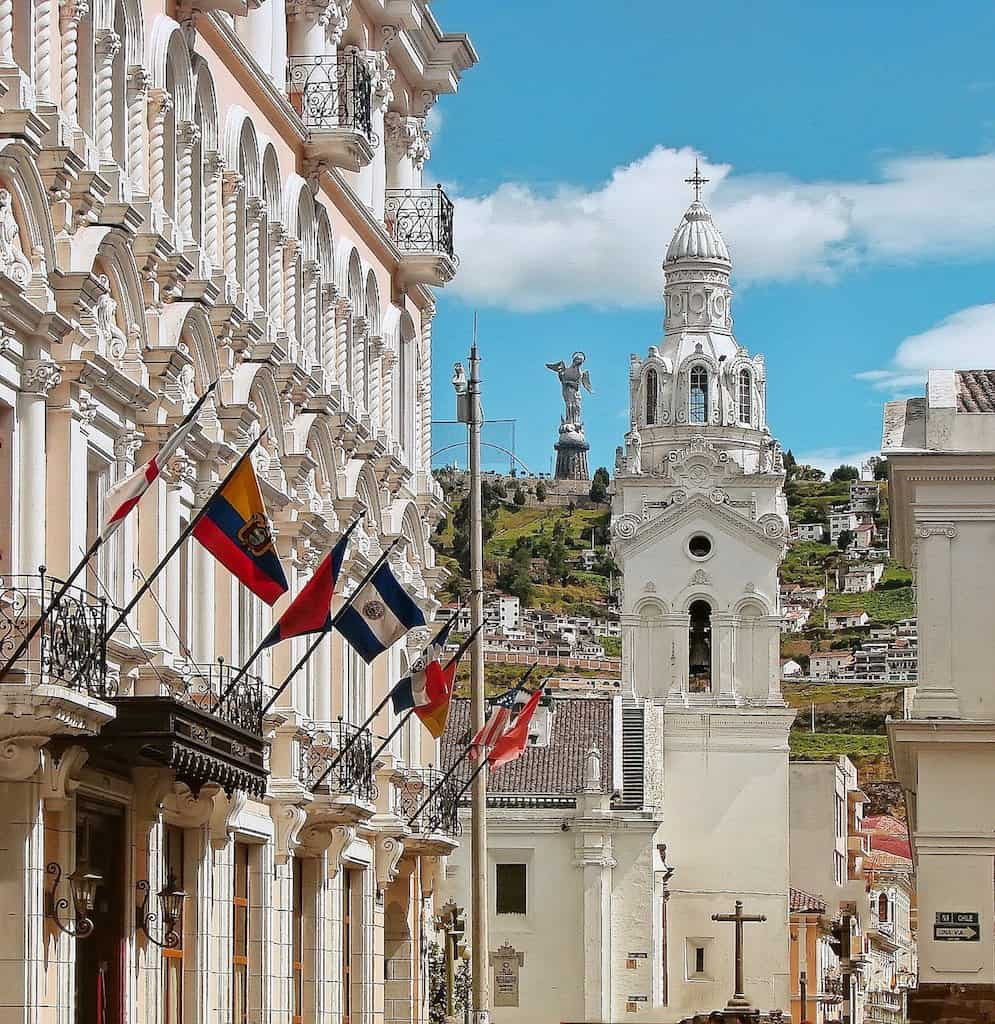 ecuador quito, Quito Ecuador, Things to do in Ecuador Quito, #Quito #Ecuador