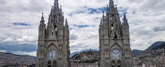 Quito Ecuador, Things to do in Quito, #Quito #Ecuador