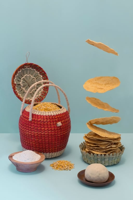 Mexican grocery store, Mexican grocery stores, #mexican