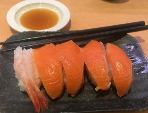 8 Instagram-Worthy Restaurants in Tokyo