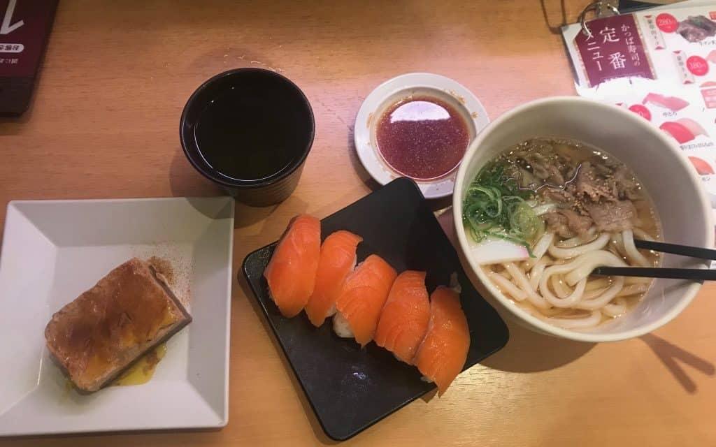Must Eat in Tokyo, coolest restaurants in Tokyo, where to eat in Tokyo