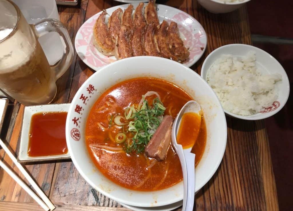 Must Eat in Tokyo, coolest restaurants in Tokyo, where to eat in Tokyo,
