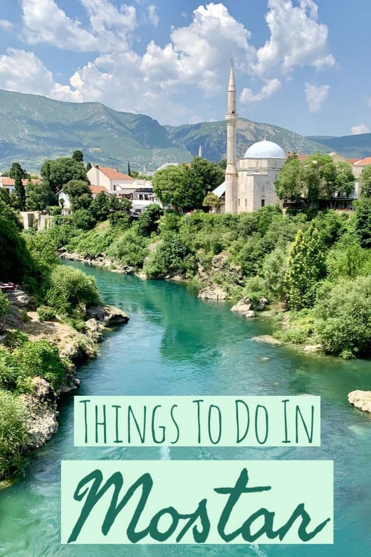Mostar Bosnia, Dubrovnik Mostar trip, Dubrovnik Mostar day trip, things to do in Mostar, what to do in mostar#mostar #bridge #bosnia #bosniaandherzegovina #Traveldestinations #traveltips #vacation #vacationideas