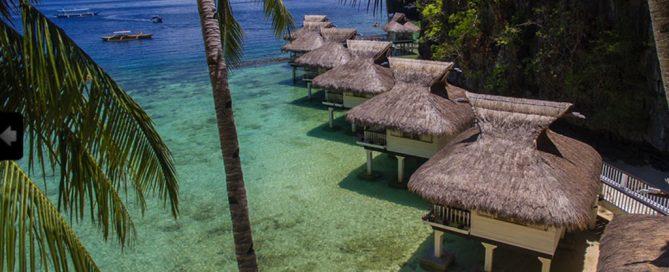 Palawan Philippines, El Nido Resorts, Palawan El Nido, Palawan El Nido, Palawan Resorts, Philippines Tourism, #Palawan #Philippines #ElNido