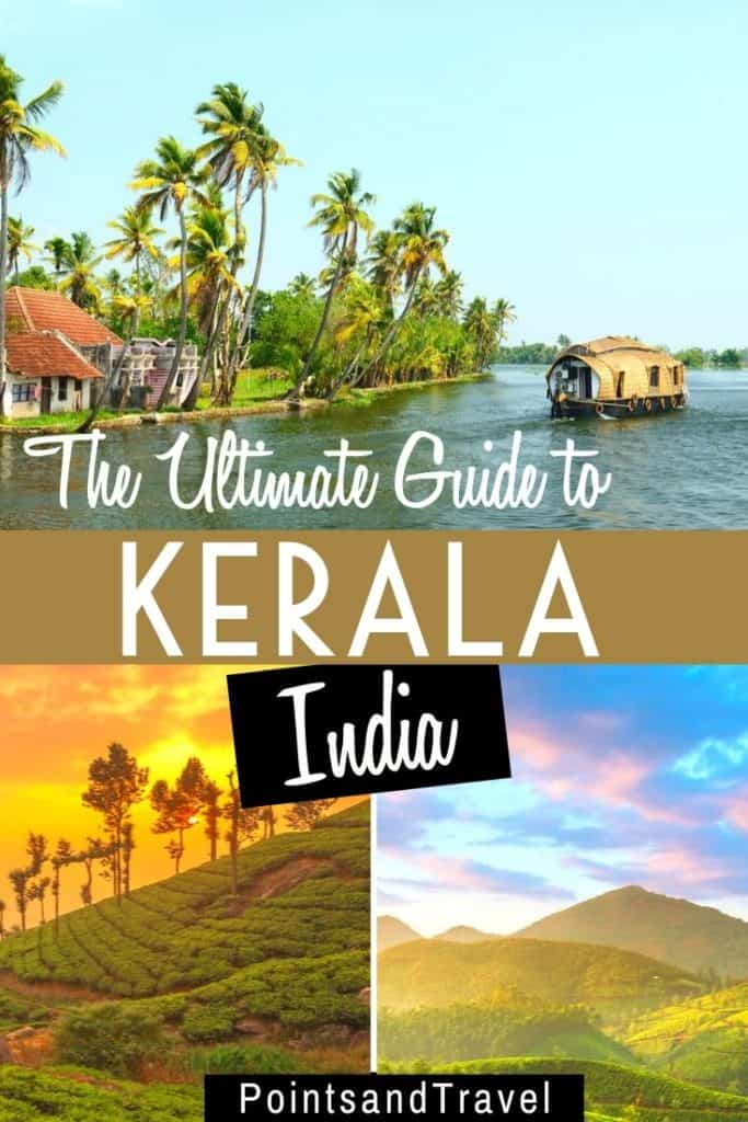 The ultimate guide to Kerala India, The best things to do in Kerala, The best things to do in Kerala India, A Kerala Perspective, Human By Nature, #kerala #keralatourism #indiatravel #indiatourism #naturephotography
