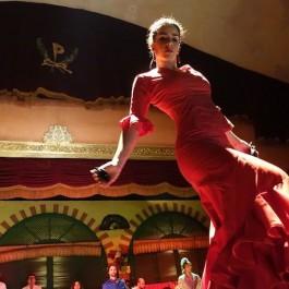 best time to visit Seville, Seville things to do, things to do in Seville, Best things to do in Seville, things to do in Seville Spain, What to do in Seville, What to do in Seville Spain, Seville attractions, #Seville #Spain #flamenco