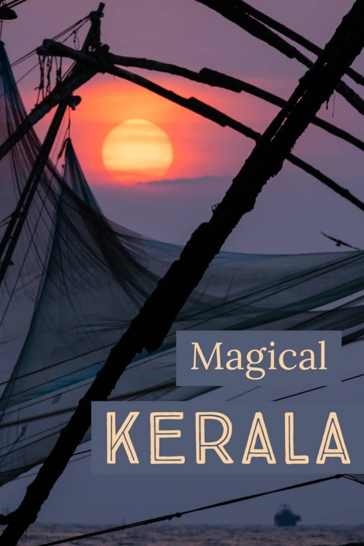 places to visit in Kerala, #kerala #keralatourism #indiatravel #indiatourism #naturephotography