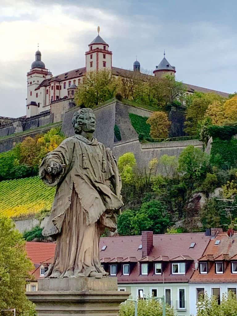 Hidden gems in Germany, Germany hidden gems, best cities to visit in Germany, german landmarks, hidden gems in Europe, best, hidden gems