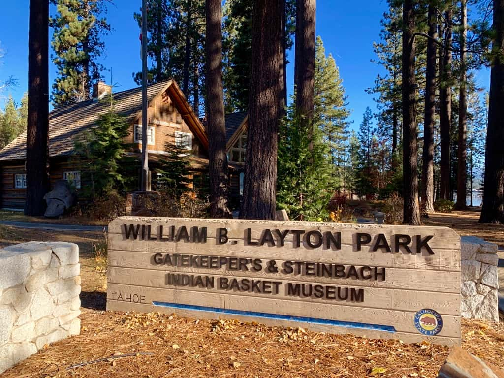 North Lake Tahoe, North Shore Lake Tahoe, Lake Tahoe to Reno, Best time to visit Lake Tahoe, perfect, Best, 3-day itinerary