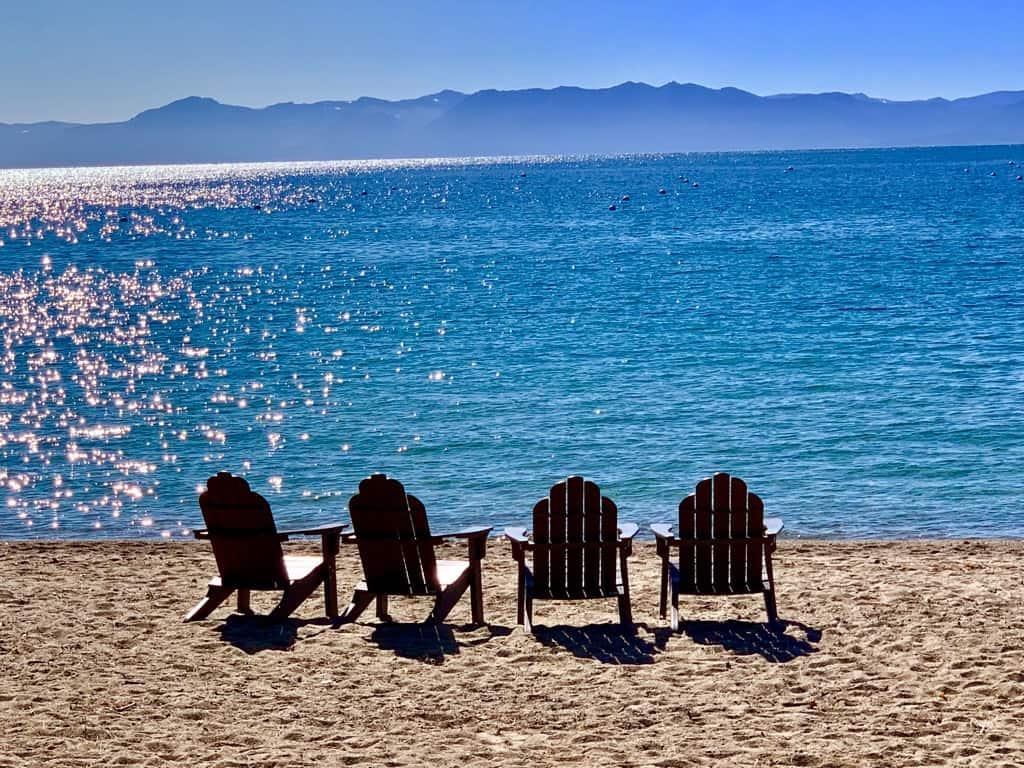 Lake Tahoe Resort hotel, Tahoe Resorts, Lake Tahoe Resorts to Visit, North Lake Tahoe Hotels, Tahoe resorts, North Lake Tahoe Hotels, Lake Tahoe Ski Resorts