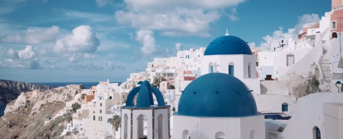 Things to do in Santorini, Epic things to do in Santorini, #Santorini #Greece #Greek