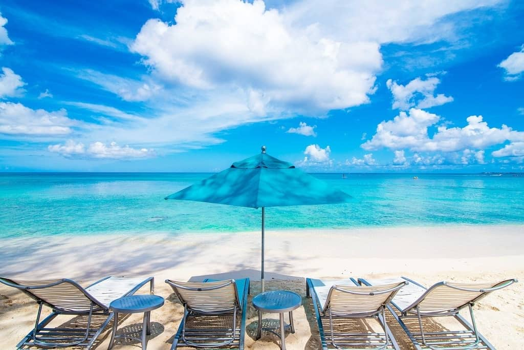 Warm Places to Travel to in April, Warm Places to Travel to in May, Warm Places, #April #may #vacation