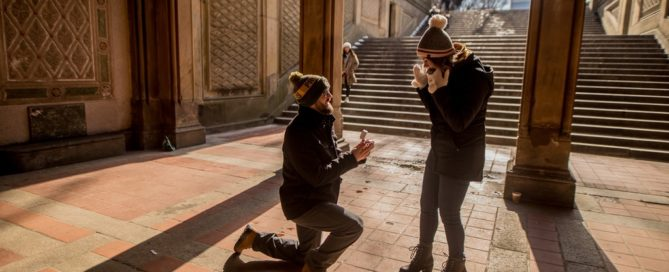 Marry me ,Tips For The Ultimate Proposal Getaway, Proposal getaway, #marryme #Proposal