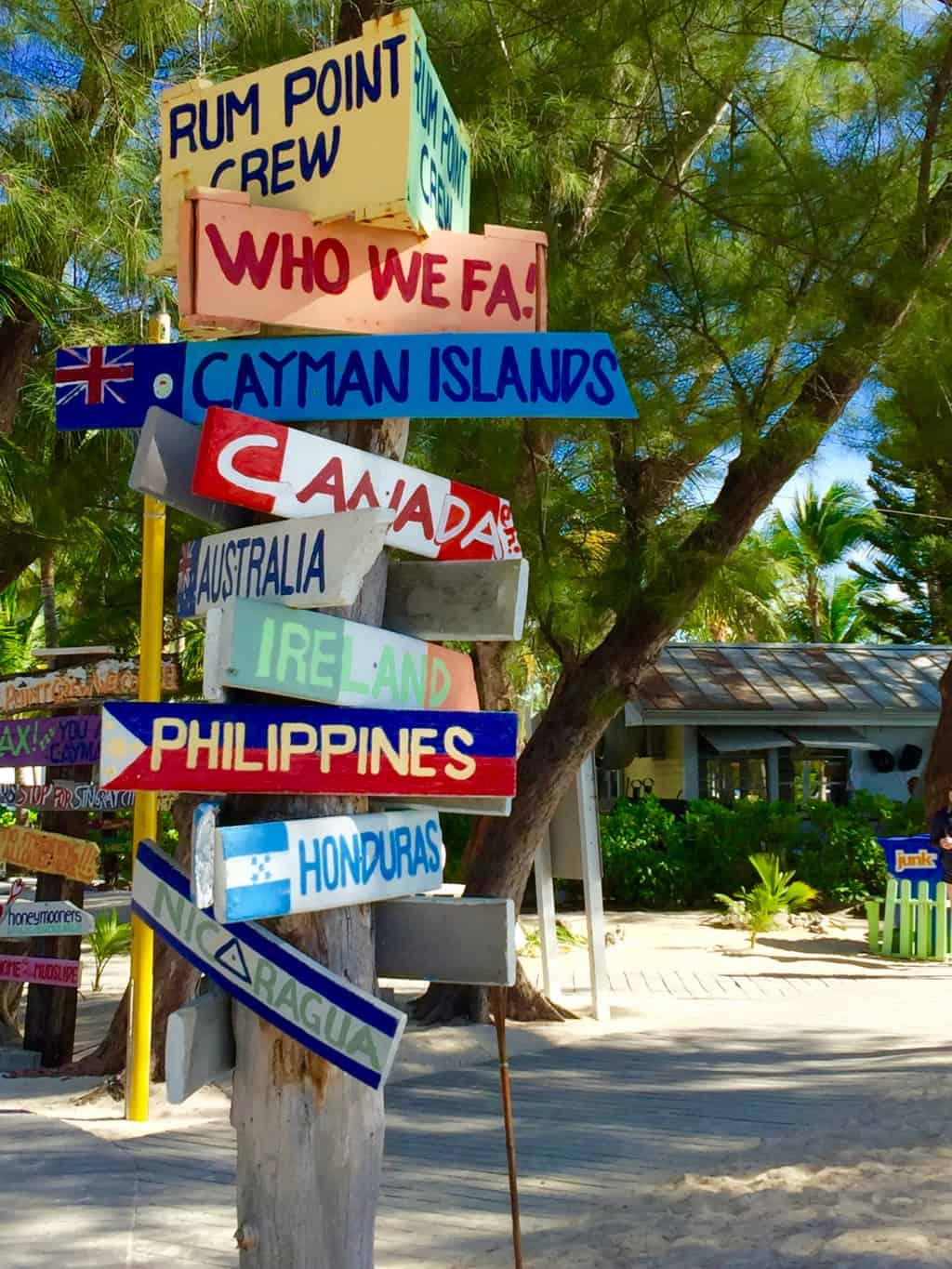 What to See and Do in Cayman Islands, The ultimate experience in Cayman Islands, #Cayman #CaymanIslands #Caribbean
