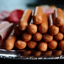 What to eat in Germany, German food, Germany food, #Germany #food #Sausage