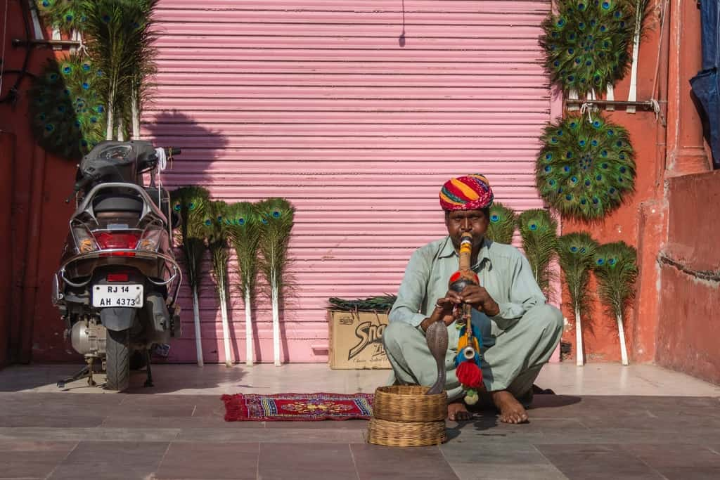 Jaipur itinerary, Rajasthan itinerary, places to visit in Jaipur, places to visit near Jaipur, places near Jaipur, #Jaipur #India #pinkCity