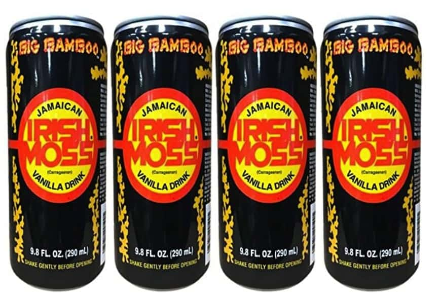 Jamaican Rum, Jamaican drinks, Jamaican Ginger beer, Jamaican Sorrel, Sorrel Drink, Guinness Punch, Jamaican Drinks, #JamaicanDrinks, #JamaicanDrinks #Jamaican #Jamaica #caribbean