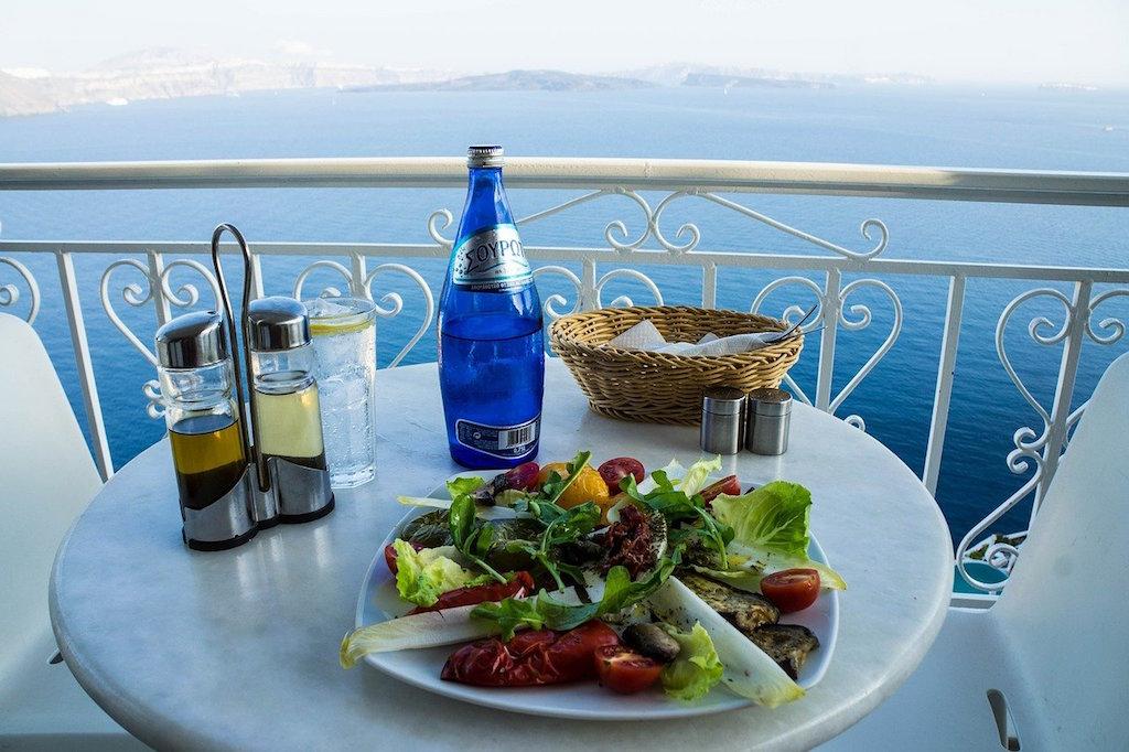 Things to do on Santorini, #santorini
