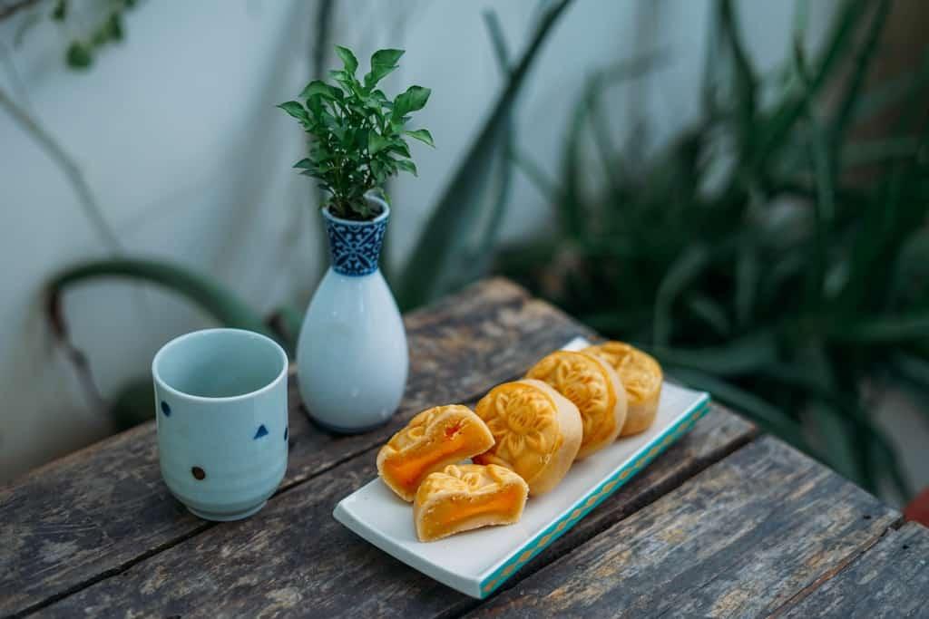 Vietnamese drinks, Vietnamese desserts, Vietnam desserts, Vietnamese dessert recipes, Vietnamese sweets, Vietnamese snacks, Vietnamese street food, Vietnamese Food, Vietnamese Foods, #Vietnam #desserts #Vietnamese