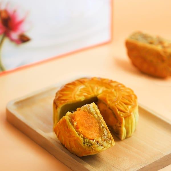 Vietnamese desserts, Vietnam desserts, Vietnamese dessert recipes, Vietnamese sweets, Vietnamese snacks, Vietnamese street food, Vietnamese Food, Vietnamese Foods, #Vietnam #desserts #Vietnamese