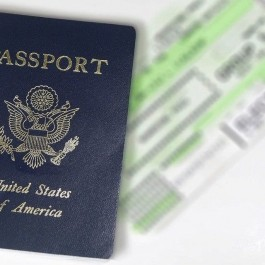 How to keep miles and points from expiring, how to keep points and miles from expiring, expiring miles, keep points and miles from expiring, keep miles and points from expiring, #Miles #expiring