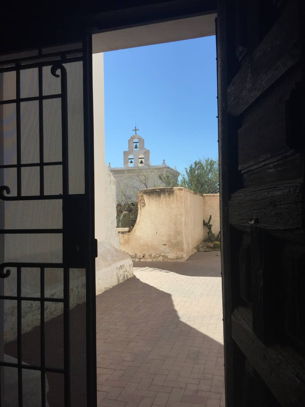 Things to do in Tucson, Things to do Tucson, cool things to do in Tucson, top things to do in Tucson, cool things to do in Tucson, free things to do in Tucson, Things to do in Tucson with kids, Tucson AZ things to do,