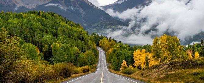 Things You Must Do in Telluride in the Summer, Telluride in the Summer, Shopping in Telluride, Telluride Colorado Summer