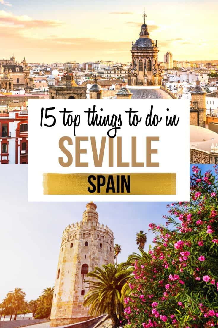 Things to do in Seville Spain, best time to visit Seville, Seville things to do, things to do in Seville, Best things to do in Seville, things to do in Seville Spain, What to do in Seville, What to do in Seville Spain, Seville attractions, #Seville #Spain #flamenco