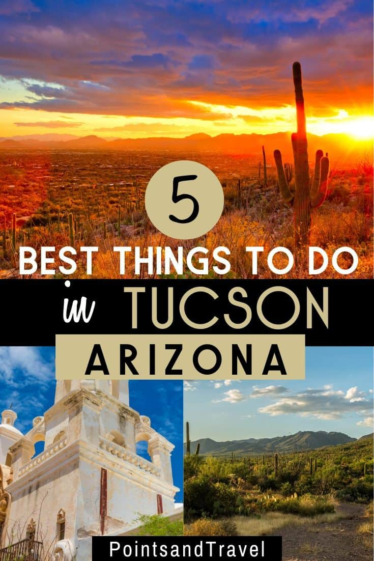 Things to do in Tucson, Things to do Tucson, cool things to do in Tucson, top things to do in Tucson, cool things to do in Tucson, free things to do in Tucson, Things to do in Tucson with kids, Tucson AZ things to do, #Tucson #Arizona