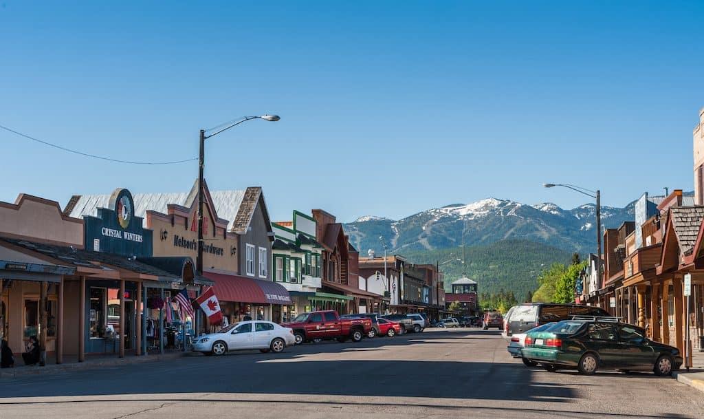 Things to do in Whitefish Montana, Whitefish Montana summer, Whitefish Montana airport, airports near Whitefish Montana, Whitefish Montana in the summer, #Whitefish #Montana #Summer