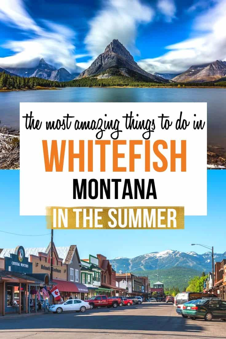 The most amazing things to do in Whitefish Montana in the Summer, the most epic things to do in Whitefish Montana in the Summer, Things to do in Whitefish Montana, Whitefish Montana summer, Whitefish Montana airport, airports near Whitefish Montana, Whitefish Montana in the summer, #Whitefish #Montana #Summer