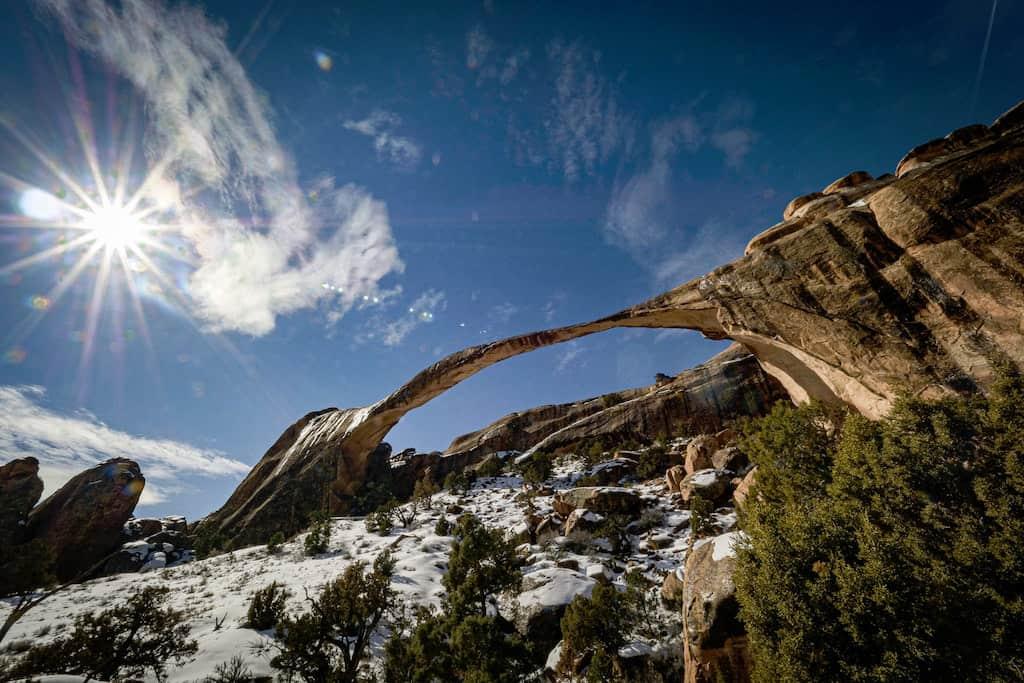 Utah mighty five, Utah national parks road trip, big 5 Utah, Utah mighty 5, Utah 5 national parks, Utah big 5, Utahs might five, mighty five, mighty 5, #Utah #Mighty five #NationalParks