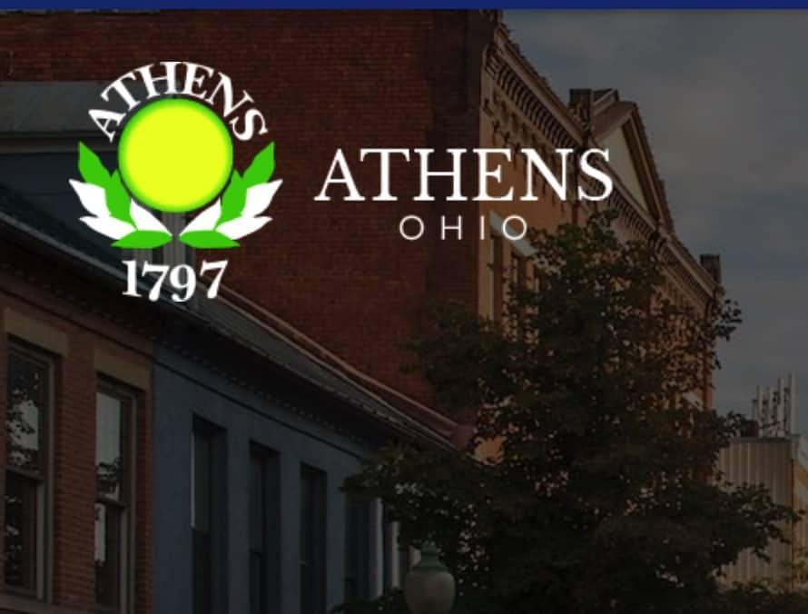 Things to do in Athens Ohio, #athens, #ohio
