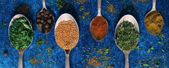 Cuban spices, cuban flavors, cuban traditions, cuban food, #Cuban #spice #Cuba