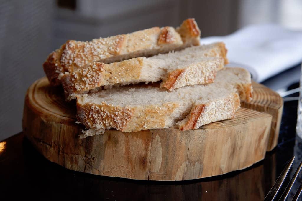 Greek Breads, traditional greek breads #Greece #Greek #breads