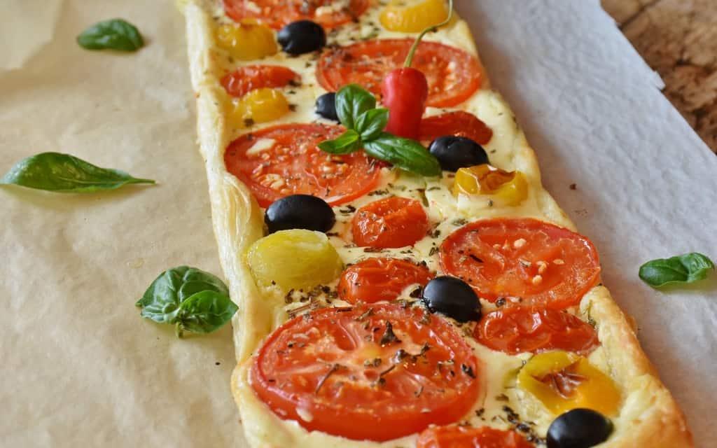 Traditional Greek Breads, greece bread, Greek Bread #Greece #Greek #bread