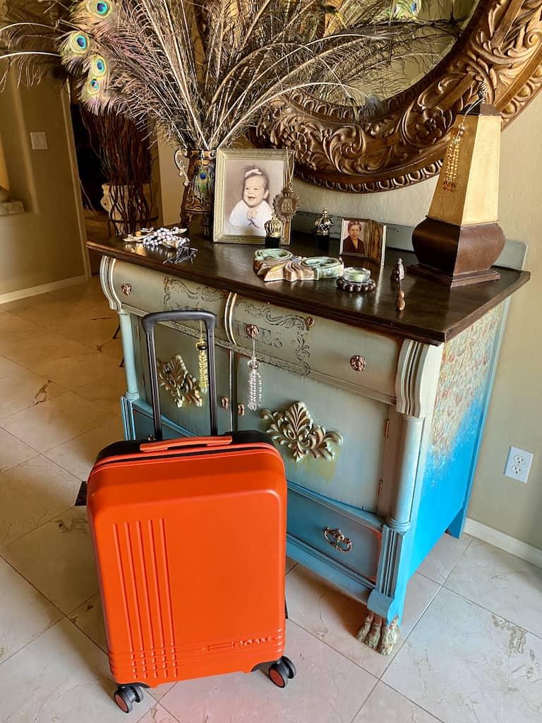 custom suitcase, roam luggage review, monogrammed luggage, customized suitcase, Customizable luggage, custom luggage,#custom #luggage #suitcase