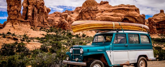 Utah mighty five, Utah national parks road trip, big 5 Utah, Utah mighty 5, Utah 5 national parks, Utah big 5, Utahs might five, mighty five, mighty 5, #Utah #Mightyfive #NationalParks