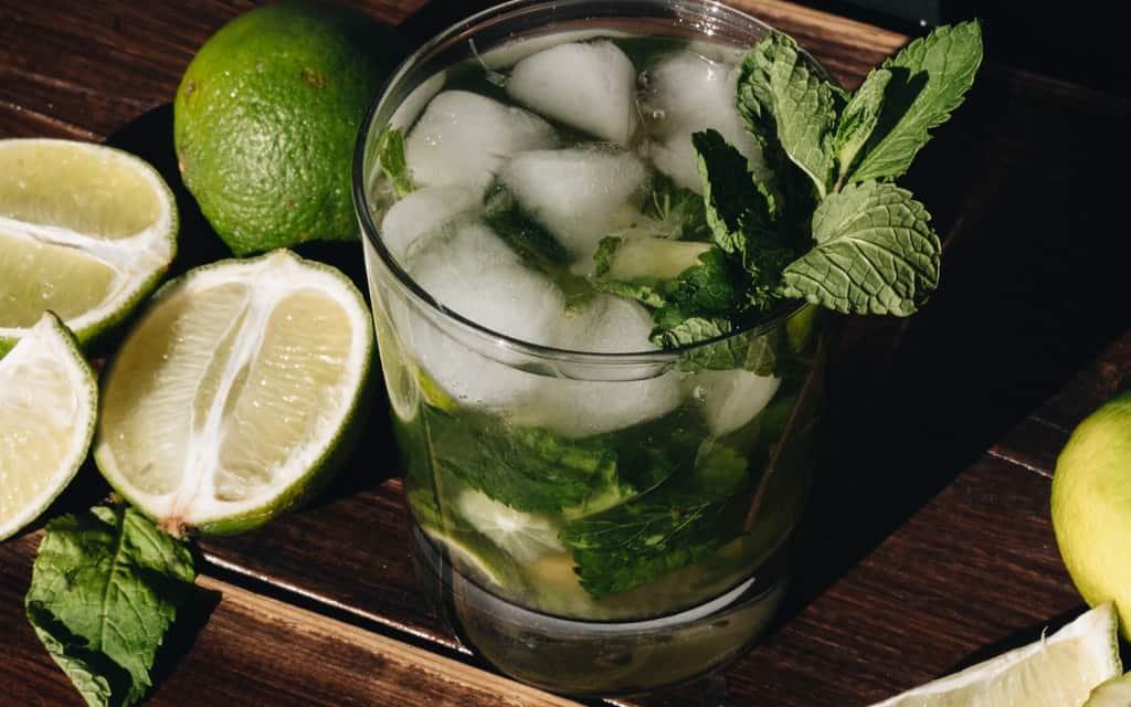 Cuban alcoholic drinks, cuban drinks non alcoholic, classic cuban cocktails, Cuban drinks, Cuban cocktails, Cuban alcoholic drinks, cuban liquor, Cuban cigars, cuba cigars, #Cuba #Cuban #drinks #cocktails