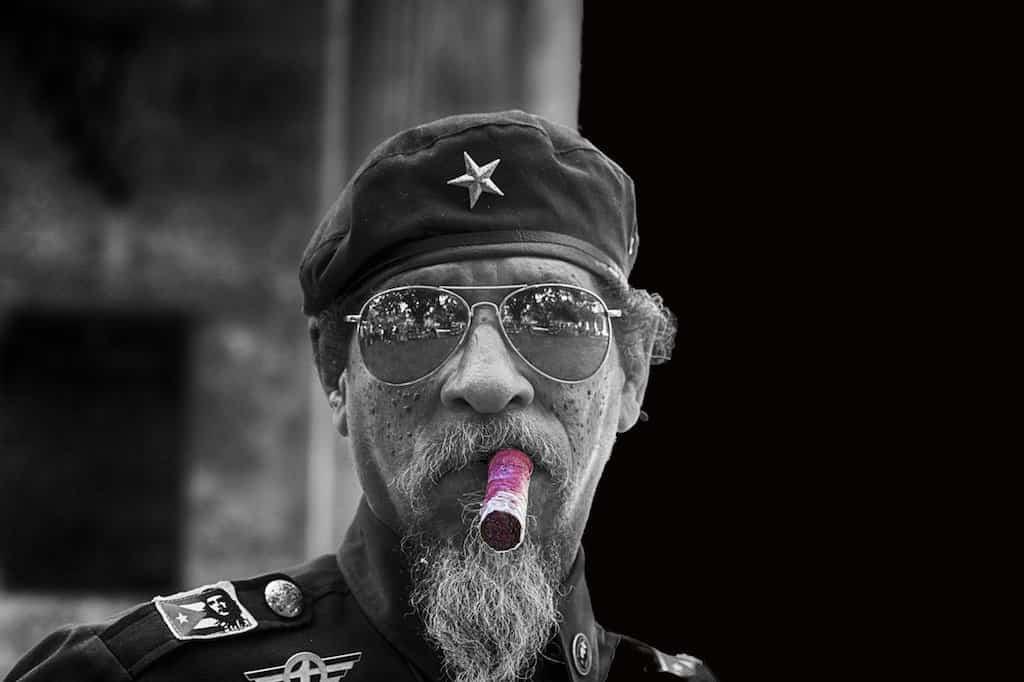 cuban liquor, Cuban cigars, cuba cigars, Cuban drinks, Cuban cocktails, Cuban alcoholic drinks #Cuba #Cuban #drinks