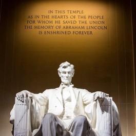 Day Trip to Washington DC, Washington DC day trip, #WashingtonDC