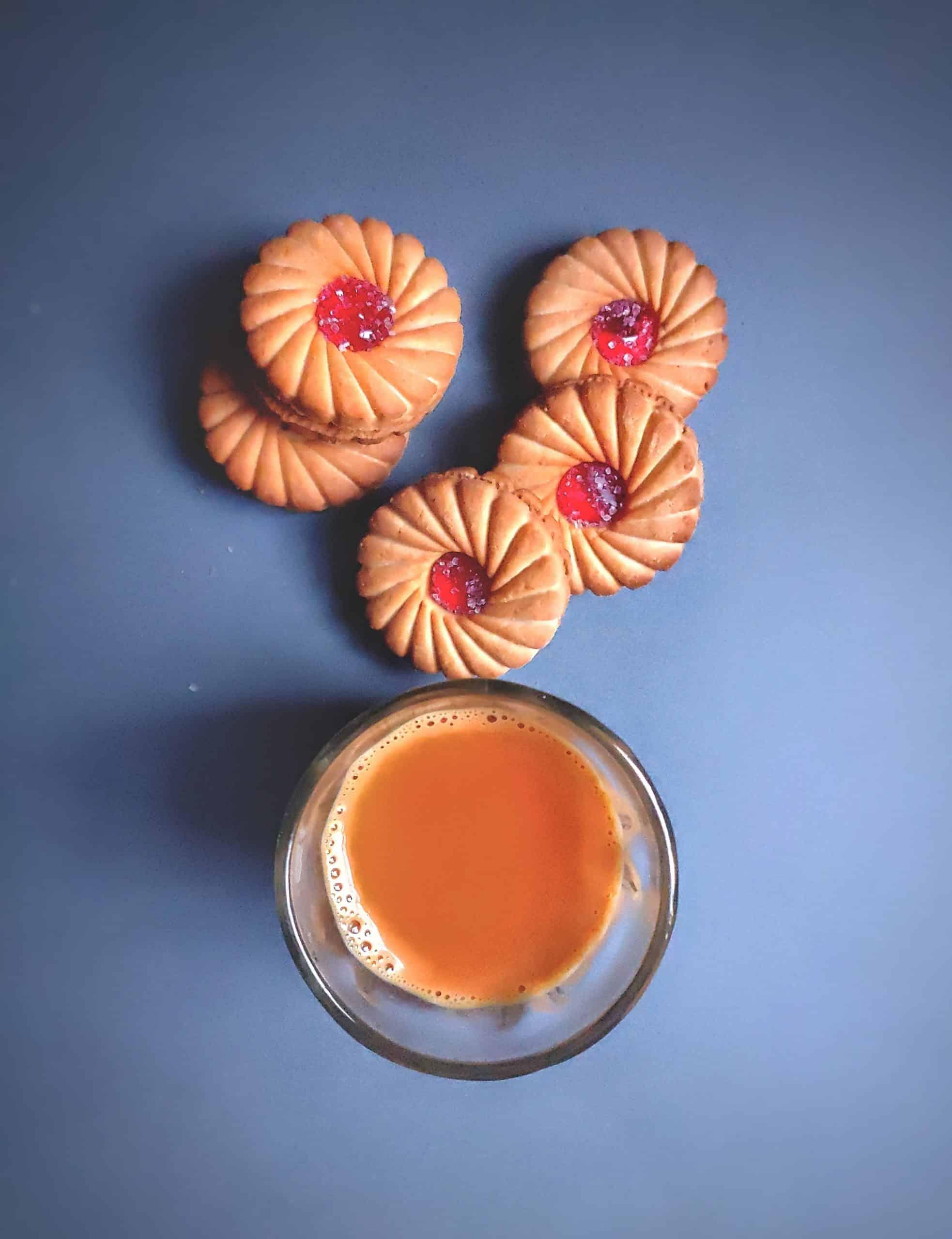Cuban desserts, traditional Cuban desserts, Cuban sweets, Cuban confections, Cuba dessert, cuban deserts, Havana Cuban desserts, desserts in Cuba, Cuban dessert recipes, Cuban sweets #Cuba #desserts